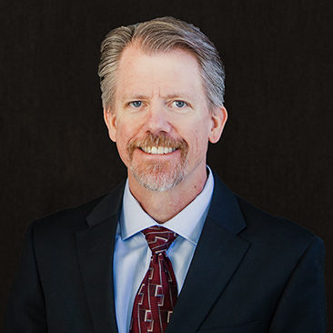 Hurst Bartley President