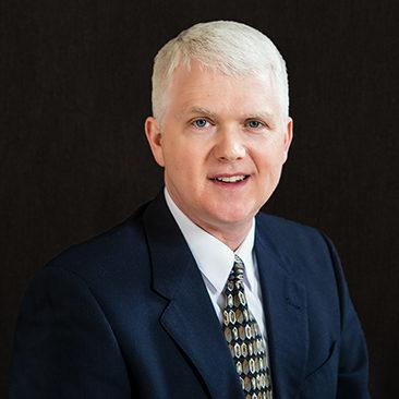Matt Carroll Co-Founder, Americas